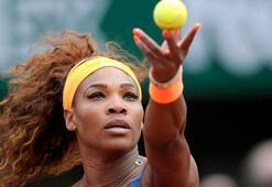 Tarih yazan kadın sporcular