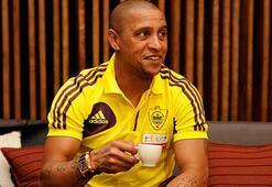 Roberto Carlos Sivasspor ile anlaştı
