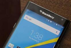 BlackBerry, Facebook, WhatsApp ve Instagrama dava açtı
