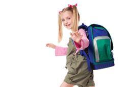 Bu yıl okula dönüş 'rengârenk'