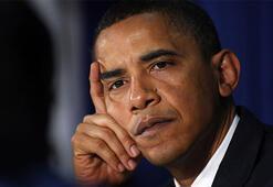 Obama yönetimi ağzını bozdu
