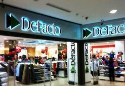 İzin çıktı O mağazalar artık Defactonun