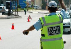 Trafik cezası sorgulama ve trafik cezası online ödeme nasıl yapılıyor