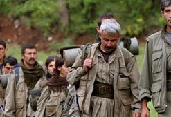 75 kişi hariç PKKlılar affedilecekti