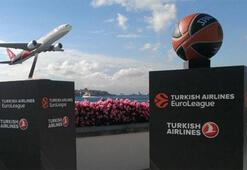 Resmi: THY Euroleague 2017 finali Sinan Erdemde