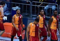 Galatasarayda maaş krizi çözüldü