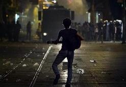 Ben Taksimdeki olayları neden Reutersten takip ediyorum