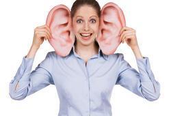 Kepçe kulak cerrahisinde bir devrim