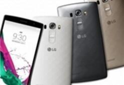 LG G5, Profesyonel Fotoğraflar Çekebilecek