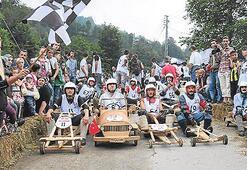 F1 YOKSA FORMULAZ VAR