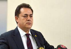 Halil Ünal: PTT 1. Lig maçları TRT yada Digiturkte olacak