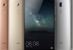 Huawei Mate S, Ön Siparişe Açıldı Ucuzdan Gidiyormuş…
