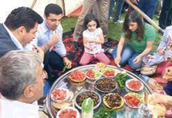 İstanbul'un Kürtleri anlama zamanı geldi