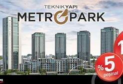 Metropark fiyat farkını ortaya koydu