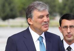Abdullah Gül: Demokrasi sadece seçim demek değildir