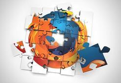 Firefox Eklentileri Nasıl Yüklenir ve Kaldırılır
