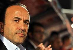 Mehmet Özdilek: İstifadan dönüş yok