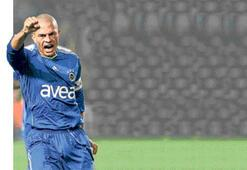 Fener CAS'la dalgalandı Trabzonspor % 9.5 düştü