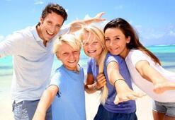 Aile ilgisi internet bağımlılığından koruyor
