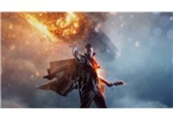 Battlefield 1 Çıkmadan Oynamak Mümkün