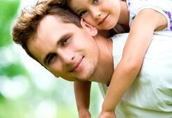 Şiddetsiz aileler için babalar eğitilecek