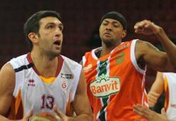 Beko Basketbol Liginde final heyecanı başlıyor