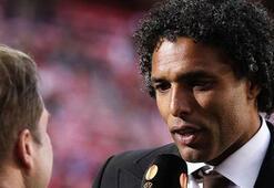 Van Hooijdonkun favorisi Feyenoord