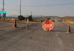Suriye sınırındaki özel güvenlik bölgesi uygulamasının süresi uzatıldı