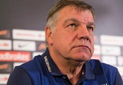 Daily Telegraph: 8 teknik direktör daha skandala karıştı