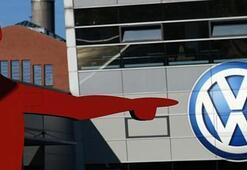 VW zieht 11 Millionen Fahrzeuge zurück