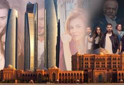 Türk dizilerinin yasaklanmasının ardındaki kirli oyun