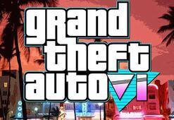 GTA 6da başrol bir kadın karakter olabilir Peki GTA VI nerede geçecek