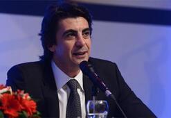 İbrahim Kutluay: Fenerbahçeli oyuncular bize teklif edildi