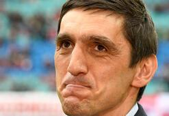 Bundesliga'da Tayfun Korkut fırtınası esiyor