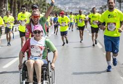 Wings For Life World Run'a geri sayım