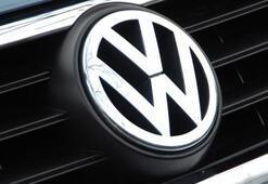 Volkswagen artık eski Volkswagen olmayacak