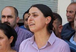 HDP Diyarbakır Milletvekili Uca hakkında 5 ayrı suçtan fezleke hazırlandı