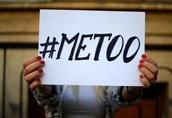 #MeToo hareketinin önemi