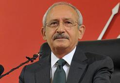 Vorrangiges Ziel ist die türkische Jugend