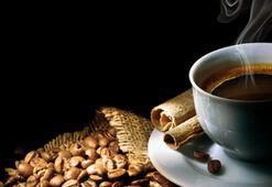 Kahve enerji verir mi