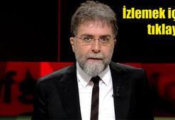 Hürriyet yazarı Ahmet Hakana şok saldırıda yeni detaylar