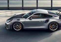 Porsche, otomobillerinde blockchain teknolojisi kullanacak