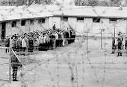 Mamak'taki insanlık ayıpları da kapatıldı