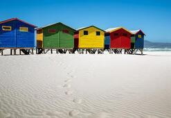 Güney Afrika Cumhuriyeti adını değiştirebilir
