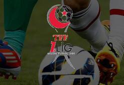 TRTden futbolseverlere büyük müjde