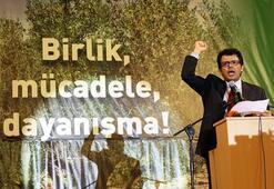 Ülkeyi SerdarDenktaş yönetiyor