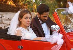 Hayat Sevince Güzel 15. bölüm fragmanlarında evlilik telaşı