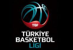 Bu sezon Basketbol Süper Liginde 120 transfer yapıldı