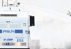 Türk işi yürüyen kale: TOMA