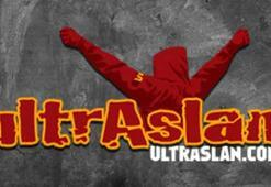 UltrAslandan Taksim Gezi Parkı eylemi açıklaması